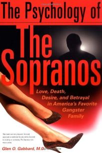 The Psychology of the Sopranos Love