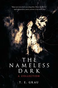 The Nameless Dark