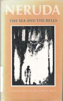 Sea & the Bells