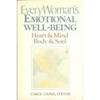 Everywomans Emotional Well-Being