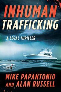 Inhuman Trafficking