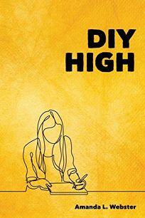 DIY High