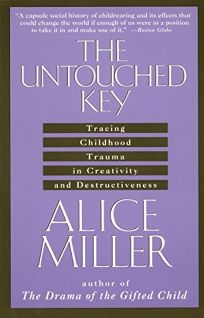 Untouched Key