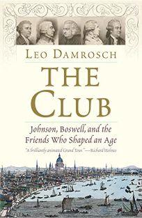 The Club: Johnson