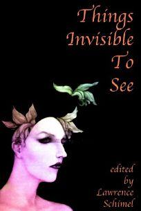 Things Invisible to See: Lesbian and Gay Tales of Magic Realism