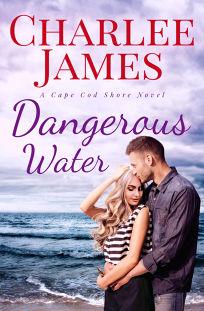 Dangerous Water