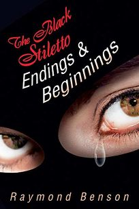 The Black Stiletto: Endings & Beginnings: The Fifth Diary—1962