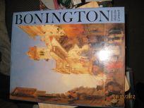 Bonington