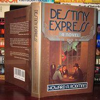 Destiny Express