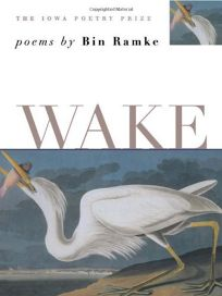 Wake: Poems