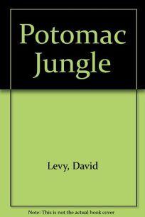 Potomac Jungle