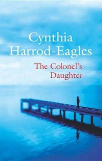 The Colonels Daughter