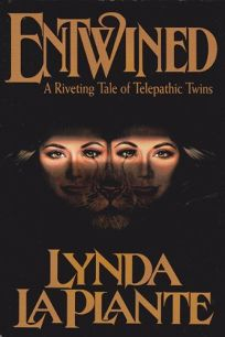 Entwined: A Riveting Tale of Telepathic Twins