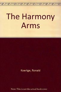 The Harmony Arms