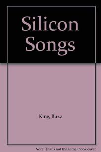 Silicon Songs