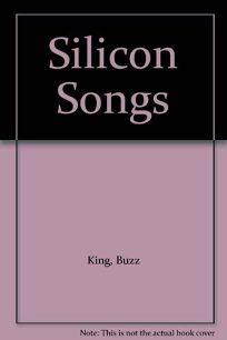 Silicon Songs