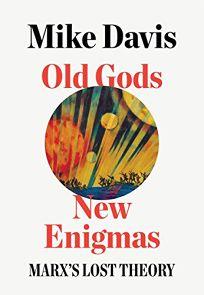 Old Gods