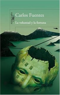 La Voluntad y la Fortuna