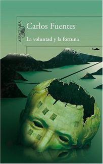 La Voluntad y la Fortuna