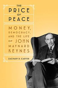 The Price of Peace: Money