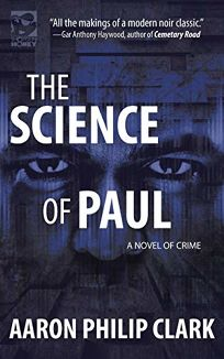 The Science of Paul