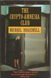 The Crypto-Amnesia Club