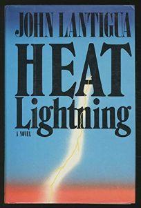 Heat Lighting