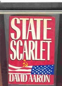 State Scarlet