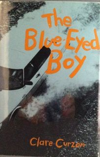 The Blue-Eyed Boy