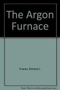 Argon Furnace