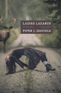 Ladies Lazarus: Essays