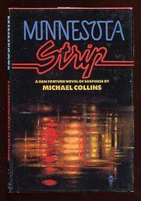 Minnesota Strip