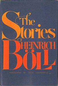Stories Heinrich Boll