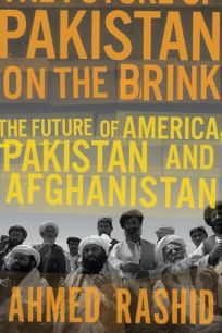 Pakistan on the Brink: The Future of America