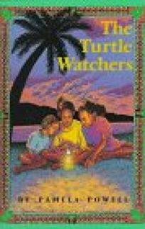 The Turtle Watchers