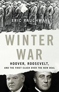 Winter War: Hoover