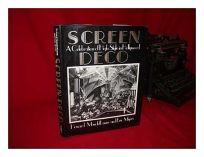 Screen Deco
