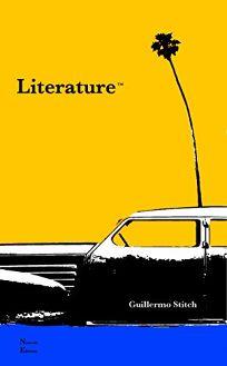 Literaturer