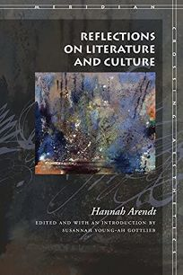 Reflections of Literature and Culture
