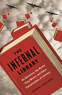 The Infernal Library: On Dictators
