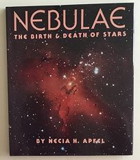 Nebulae: The Birth & Death of Stars