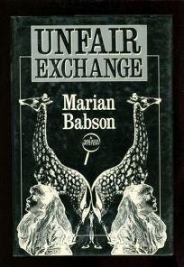 Unfair Exchange