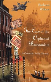 The Case of the Orphaned Bassoonists