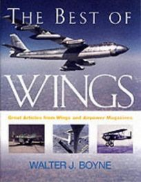 The Best of Wings Magazine