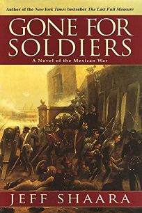 Gone for Soldiers