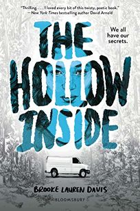 The Hollow Inside