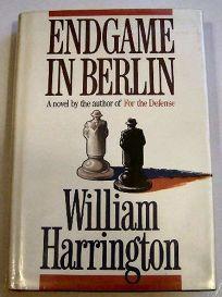 Endgame in Berlin
