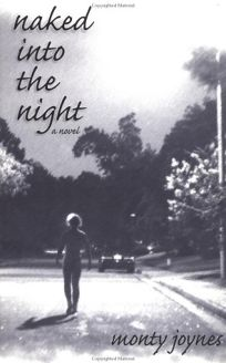 Naked Into the Night