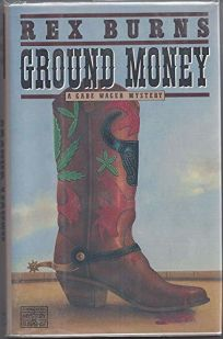 Ground Money