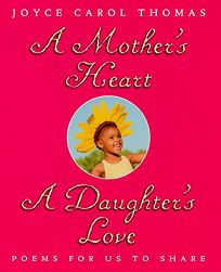 A Mothers Heart